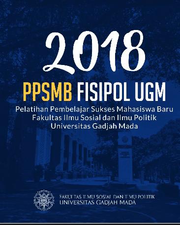 PPT PPSMB 2018