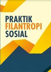Praktik Filantropi Sosial